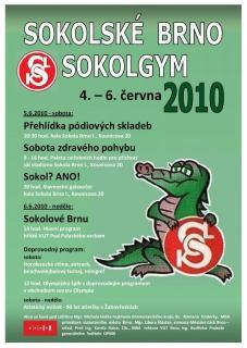 SB_plakat